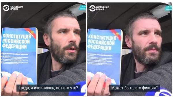 http://forumupload.ru/uploads/000d/aa/a3/2/t75108.jpg