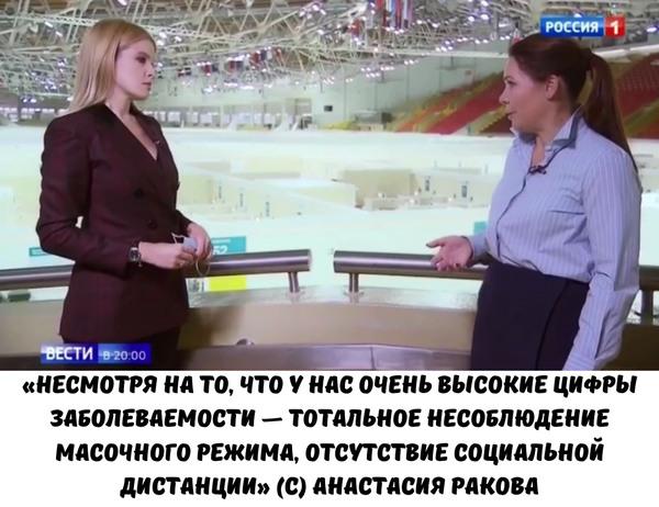 http://forumupload.ru/uploads/000d/aa/a3/2/t754848.jpg
