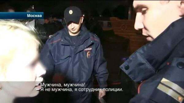 http://forumupload.ru/uploads/000d/aa/a3/2/t763948.jpg
