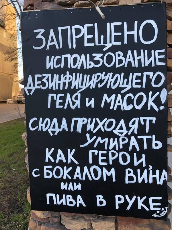 http://forumupload.ru/uploads/000d/aa/a3/2/t764413.jpg