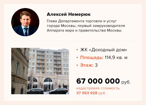 http://forumupload.ru/uploads/000d/aa/a3/2/t76452.png