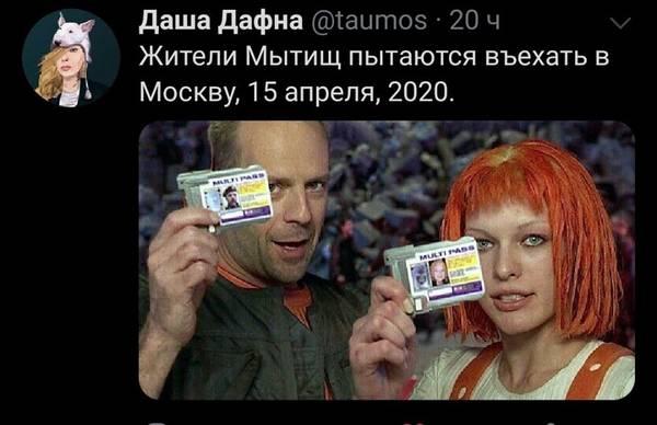 http://forumupload.ru/uploads/000d/aa/a3/2/t764986.jpg