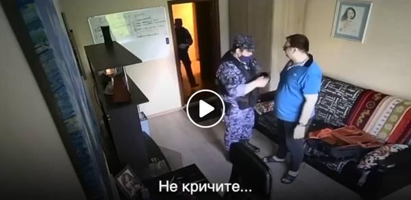 http://forumupload.ru/uploads/000d/aa/a3/2/t767885.jpg