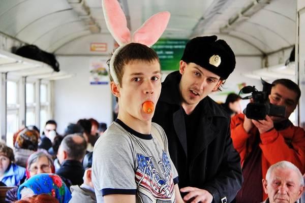 http://forumupload.ru/uploads/000d/aa/a3/2/t77351.jpg