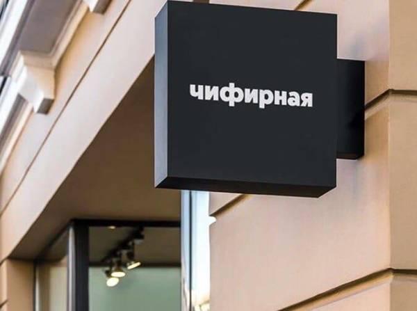 http://forumupload.ru/uploads/000d/aa/a3/2/t77965.jpg
