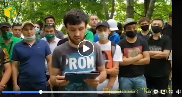 http://forumupload.ru/uploads/000d/aa/a3/2/t785565.jpg