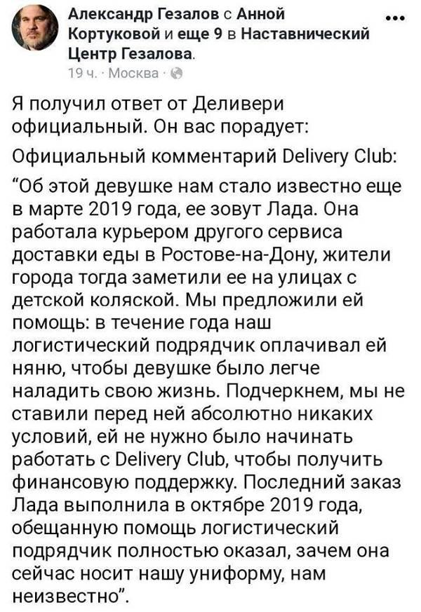http://forumupload.ru/uploads/000d/aa/a3/2/t790347.jpg