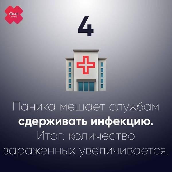 http://forumupload.ru/uploads/000d/aa/a3/2/t79047.jpg