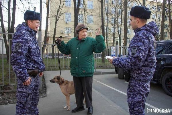 http://forumupload.ru/uploads/000d/aa/a3/2/t79333.jpg