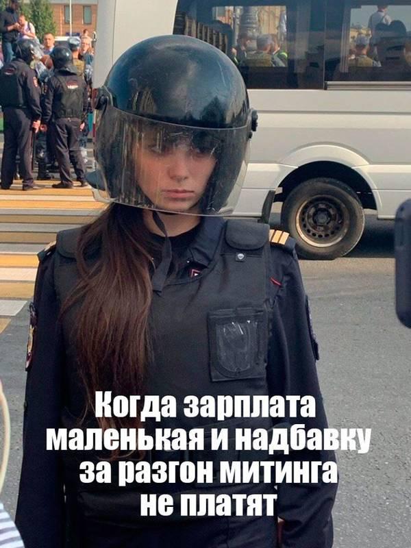 http://forumupload.ru/uploads/000d/aa/a3/2/t79568.jpg