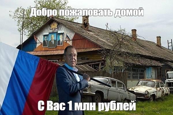 http://forumupload.ru/uploads/000d/aa/a3/2/t805108.jpg