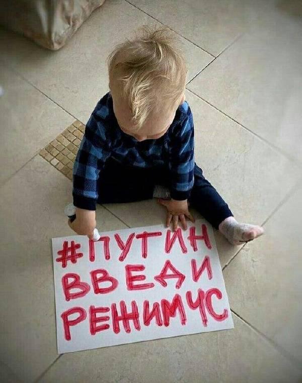 http://forumupload.ru/uploads/000d/aa/a3/2/t805995.jpg