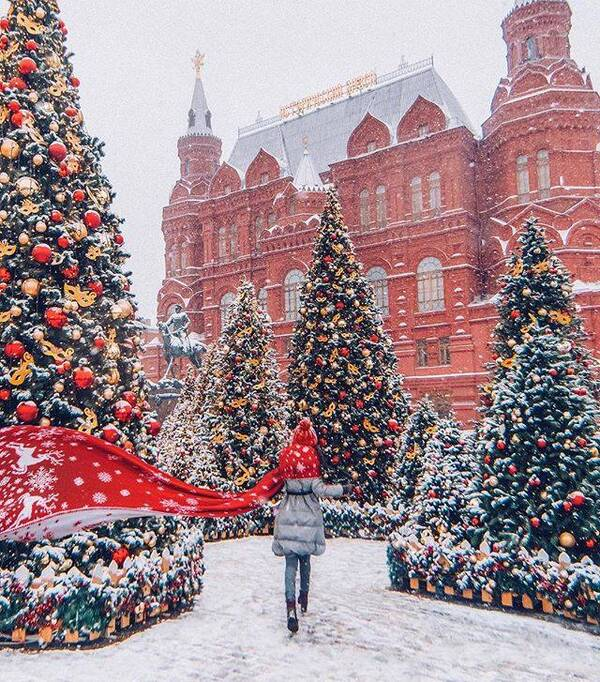 http://forumupload.ru/uploads/000d/aa/a3/2/t80764.jpg