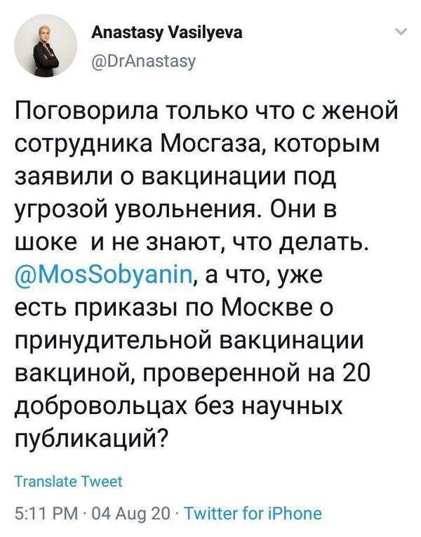 http://forumupload.ru/uploads/000d/aa/a3/2/t808455.jpg