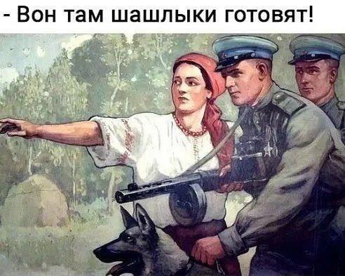 http://forumupload.ru/uploads/000d/aa/a3/2/t817320.jpg
