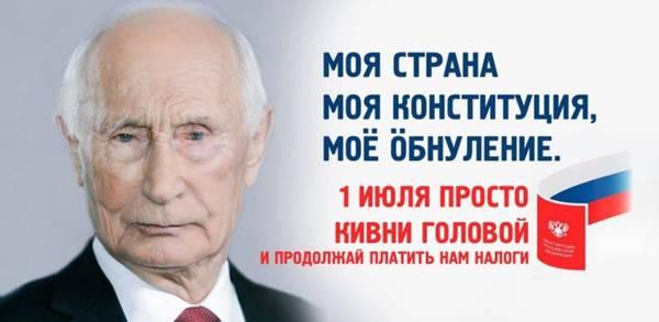 http://forumupload.ru/uploads/000d/aa/a3/2/t819050.jpg