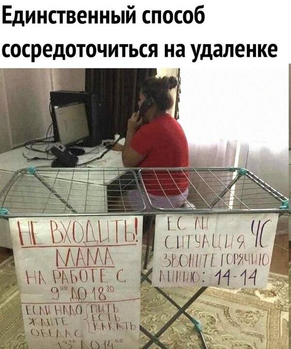 http://forumupload.ru/uploads/000d/aa/a3/2/t819739.jpg