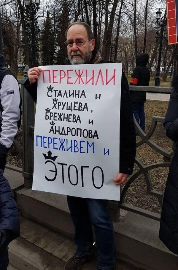 http://forumupload.ru/uploads/000d/aa/a3/2/t82964.jpg