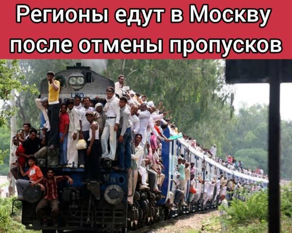 http://forumupload.ru/uploads/000d/aa/a3/2/t831985.jpg