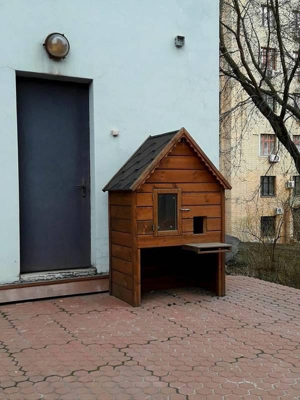 http://forumupload.ru/uploads/000d/aa/a3/2/t83693.jpg