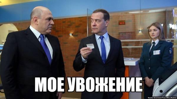 http://forumupload.ru/uploads/000d/aa/a3/2/t84565.jpg