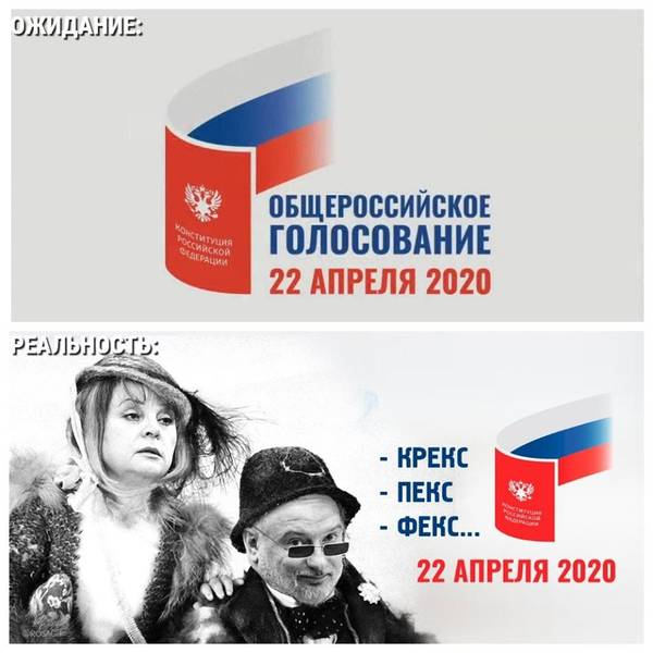 http://forumupload.ru/uploads/000d/aa/a3/2/t84753.jpg