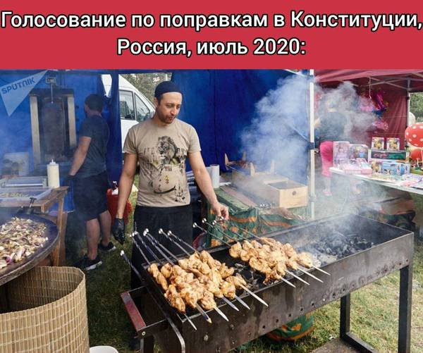 http://forumupload.ru/uploads/000d/aa/a3/2/t853963.jpg
