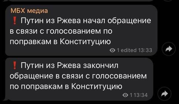 http://forumupload.ru/uploads/000d/aa/a3/2/t854926.jpg