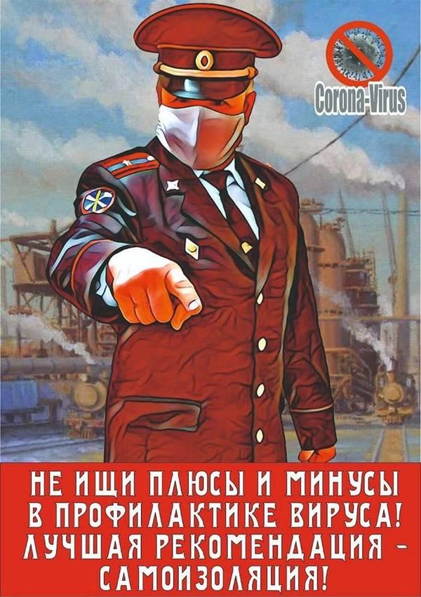 http://forumupload.ru/uploads/000d/aa/a3/2/t860403.jpg