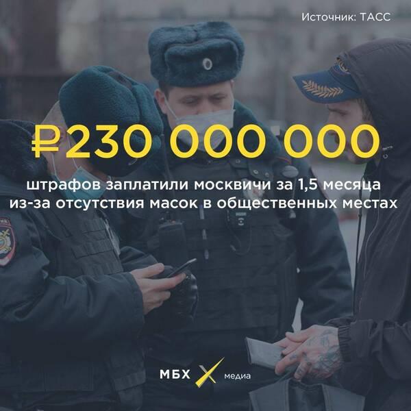 http://forumupload.ru/uploads/000d/aa/a3/2/t865538.jpg