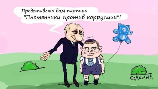 http://forumupload.ru/uploads/000d/aa/a3/2/t86640.jpg