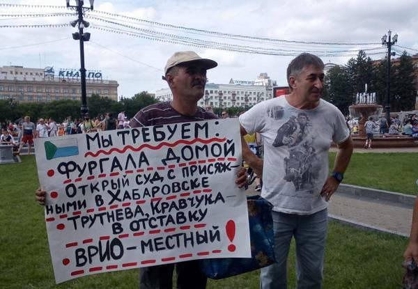 http://forumupload.ru/uploads/000d/aa/a3/2/t870641.jpg