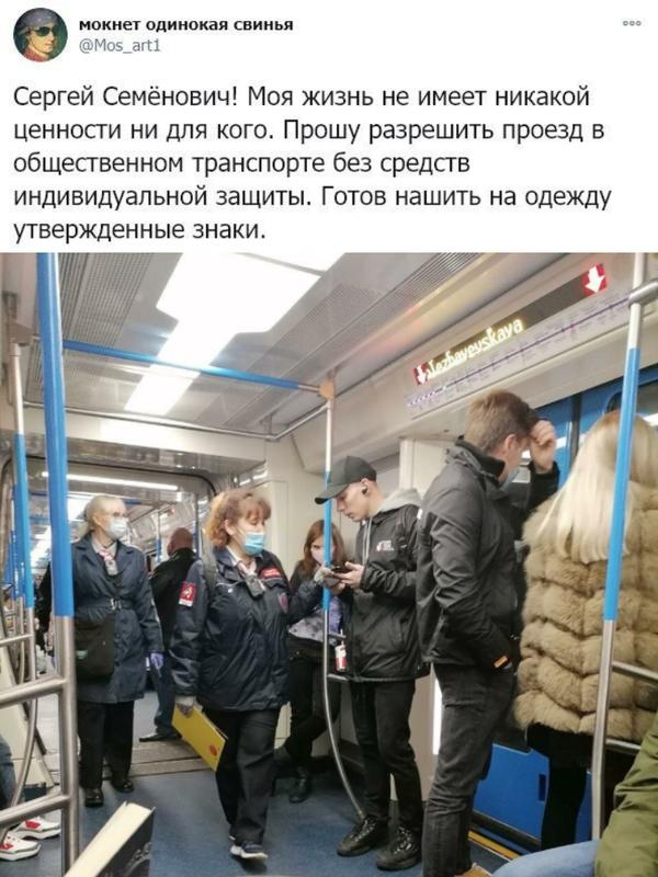 http://forumupload.ru/uploads/000d/aa/a3/2/t871679.png