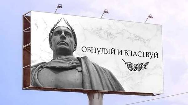 http://forumupload.ru/uploads/000d/aa/a3/2/t87541.jpg