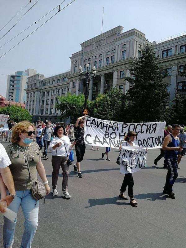 http://forumupload.ru/uploads/000d/aa/a3/2/t876181.jpg