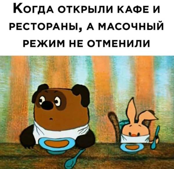 http://forumupload.ru/uploads/000d/aa/a3/2/t884336.jpg