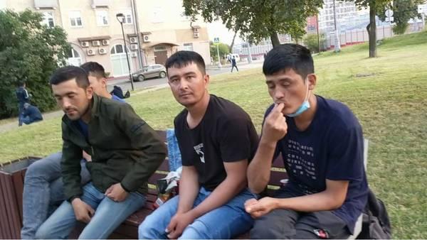 http://forumupload.ru/uploads/000d/aa/a3/2/t892795.jpg