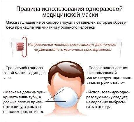 http://forumupload.ru/uploads/000d/aa/a3/2/t89534.jpg