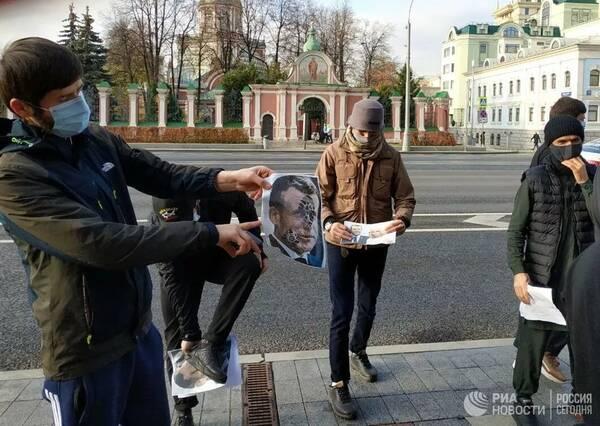 http://forumupload.ru/uploads/000d/aa/a3/2/t898329.jpg