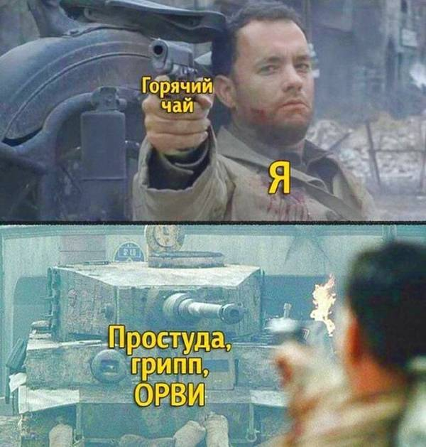 http://forumupload.ru/uploads/000d/aa/a3/2/t905087.jpg