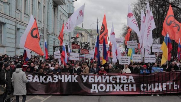 http://forumupload.ru/uploads/000d/aa/a3/2/t91074.jpg