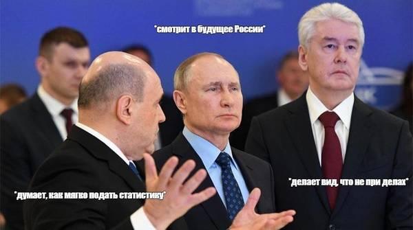 http://forumupload.ru/uploads/000d/aa/a3/2/t917596.jpg
