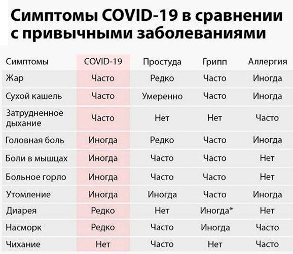 http://forumupload.ru/uploads/000d/aa/a3/2/t92085.jpg