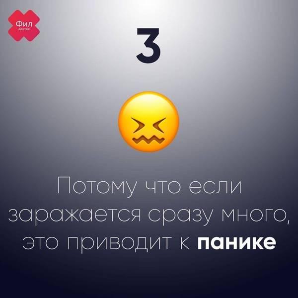 http://forumupload.ru/uploads/000d/aa/a3/2/t92864.jpg