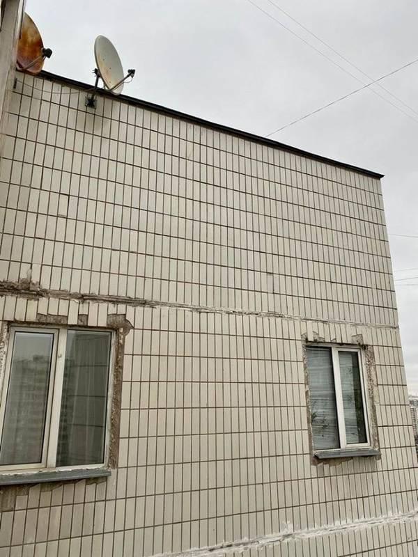 http://forumupload.ru/uploads/000d/aa/a3/2/t93001.jpg