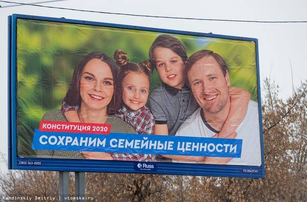 http://forumupload.ru/uploads/000d/aa/a3/2/t931942.jpg
