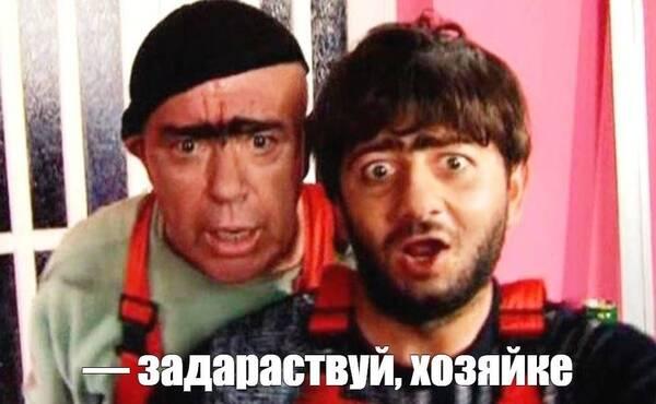http://forumupload.ru/uploads/000d/aa/a3/2/t935625.jpg