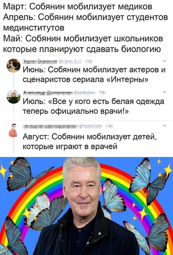 http://forumupload.ru/uploads/000d/aa/a3/2/t936704.jpg