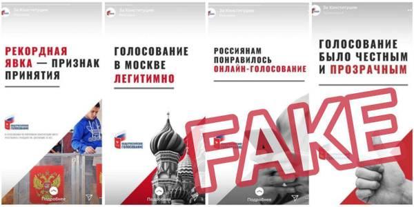 http://forumupload.ru/uploads/000d/aa/a3/2/t936862.jpg
