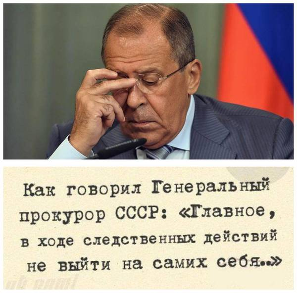 http://forumupload.ru/uploads/000d/aa/a3/2/t938453.jpg